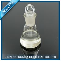 RD602HB Polymethylacrylate Oil Additive Viscosity Improver