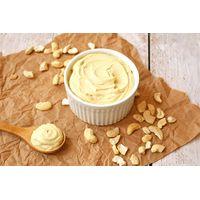 cashew nut butter thumbnail image