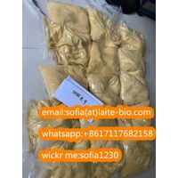 5f mdmb 2201 mdmb 2201 cannabinoid best price in stock(whatsapp:+8617117682158) thumbnail image