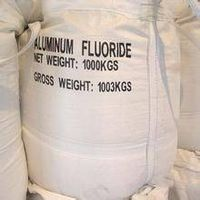 Alf3 Aluminium Fluoride for Aluminium Metallurgy