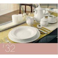 Porcelain Dinnerware (P32) thumbnail image