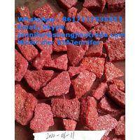 Jennifer Eutylone eu euty eutylon tan brown pink blue eutylone eu safe shipping Wickr:SJAJennifer