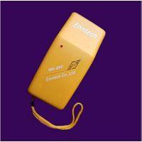 Selling HD-25C Needle Detector thumbnail image