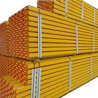 H16 timber beam