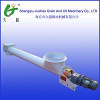 flour mill tube conveyor thumbnail image
