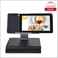 All-in-one Touch Screen Pos Tablet for Retail Store