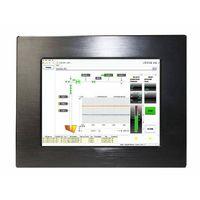 "8"" industrial panel PC IEC-608P thumbnail image"