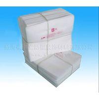 PO-film-coated EPE foam bag thumbnail image