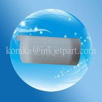 ENM16203 Imaje S7 black ink main filter for CIJ inkjet printer parts thumbnail image