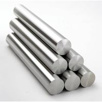 tungsten rods, tungsten bars, W rods, W bars, W