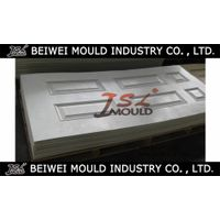 FRP High Quality SMC Door Skin mould thumbnail image