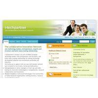 Web,website design,software design,web,website development,software development,solutions