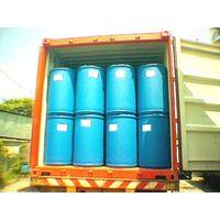 ethanol Alcohol 95% min