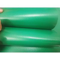 PVC tarpaulin 620 gsm thumbnail image