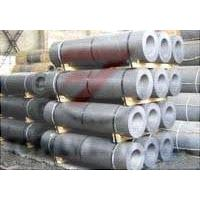 RP, HD, HP, SHP, UHP Graphite electrode for arc furnace, LF, EAF