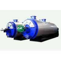 High Temperature and High Pressure Machine