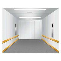 Car Elevator / Lift HK-C001 thumbnail image
