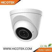 5MP Xmeye Starlight Poe IP Mini Dome Camera Starvis WDR Wide Angle Face Audio Waterproof Video Surve thumbnail image