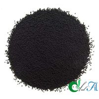 Carbon Black from King Fulfil Industrial Co. thumbnail image