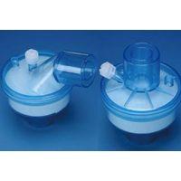 Disposable Ventilator filter
