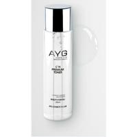 AYG-CN Premium Toner thumbnail image