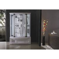 Shower Room & Sauna Room (RLJ-9012)