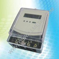 Single-phase Meter Case thumbnail image
