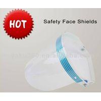 Anti Fog dental safety Face Shields thumbnail image
