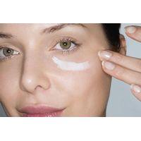 Lady eye cream anti wrinkle ,dark circle removal eye cream ageless for removing eyebags wrinkles thumbnail image
