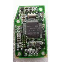 Control board for Ryobi 680