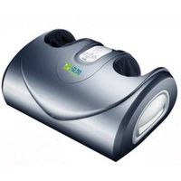Yiquan Brand Foot Massager with heating function thumbnail image
