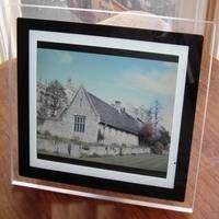 12 inch digital photo frame thumbnail image