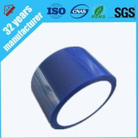 High Temperature resistant PET Tape