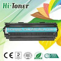 compatible HP CB435A 436A 388Atoner cartridge