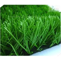 RoHS Approved cheap artificial turf