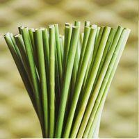 Top 5 Reasons To Use Biodegradable Vietnam Grass Straws thumbnail image