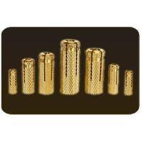 Brass Fasteners Fixtures