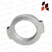 "2-bolt forging coupling 5.5"" thumbnail image"
