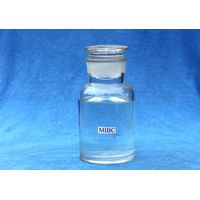 Methyl Isobutyl Carbinol(MIBC)98%&99%min