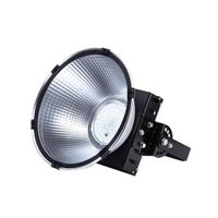 LED High Bay Light-H-type High Bay Light100W