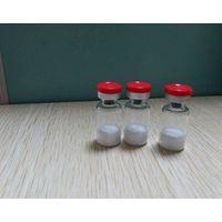 Pharmaceutical intermediates thumbnail image