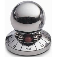Decision Maker Magic Ball, gifts or desk decorations