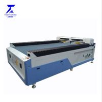 fabric laser cutting engraving machine price