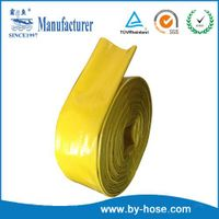 agriculture irrigation water hose thumbnail image