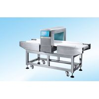 X-ray Food Metal Detector