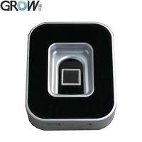 G11 cheap fingerprint cabinet and drawer lock thumbnail image