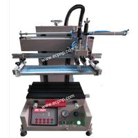Mini Screen Printing Machine