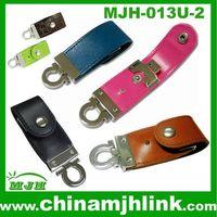 Nice hot 1gb 2gb usb flash drive flash memory stick