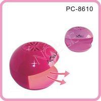 mini nail dryer PC-8610 thumbnail image