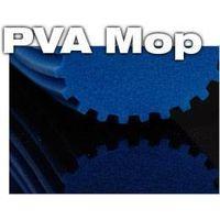 PVA Mop Head Refill